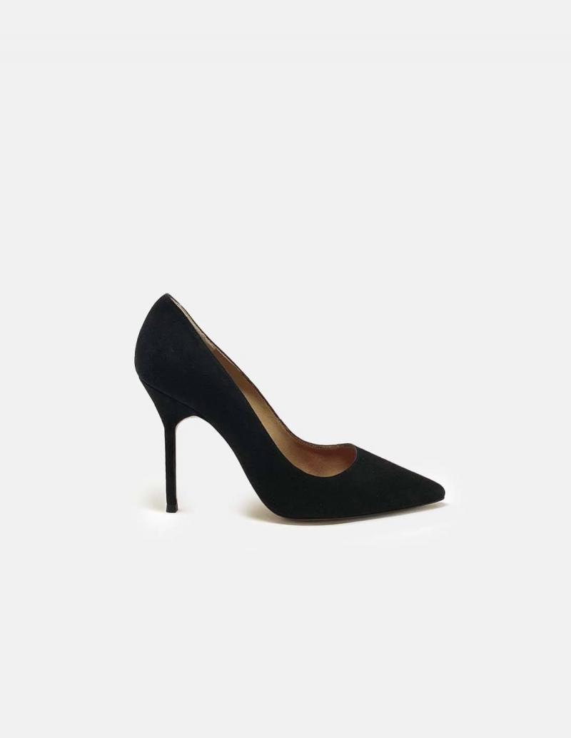zapato_salon_carolina_herrera_ante_negro_1